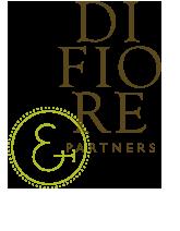 Difiore & Partners